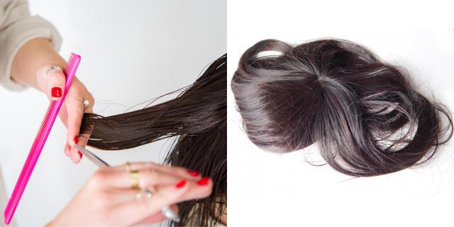 hairdonation.jpg