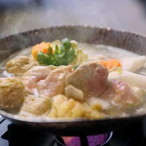 福島三大プライド鶏キャンペーン